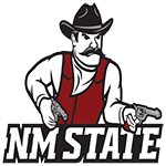 NM-State-Pete-Color-Icon.png