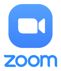 Zoom-App-Icon-2-214x250.png